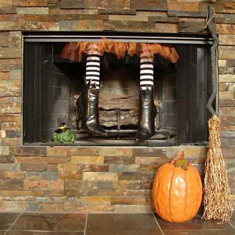 turn your home spooky with these easy halloween 38 cool and cheap diy halloween projects will give your