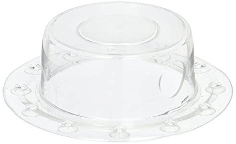 water warmer for bathtub bathtub overflow cover drain deep water bath warmer seal