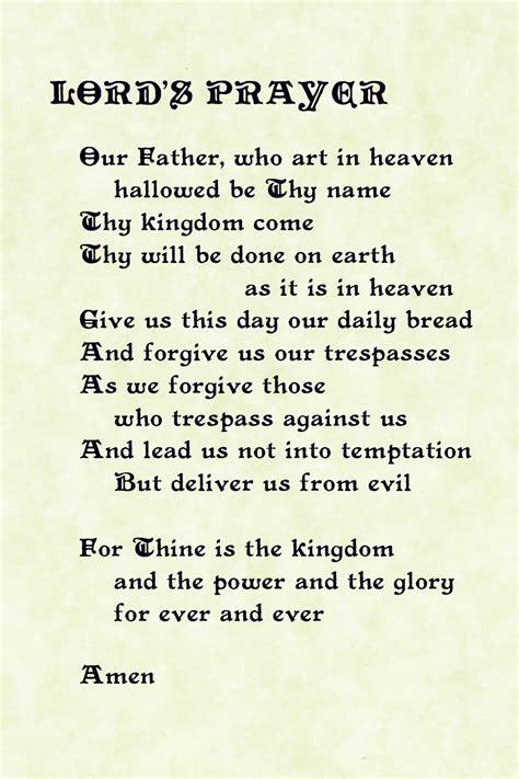 lutheran prayer advent activities for church calendar template 2016