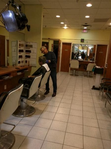 haircut express scarborough hair biz scarborough on 3495 lawrence ave e canpages