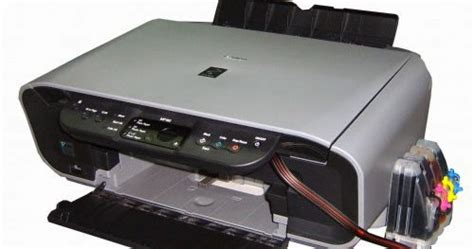 resetter canon mp237 manual manual counter reset canon ix6500 free download