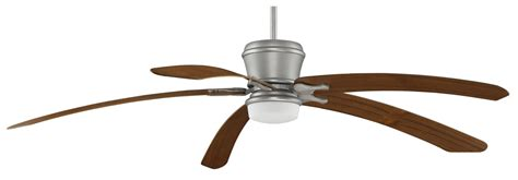 Curved Blade Ceiling Fan by June 2013 Ceiling Fan With Remote