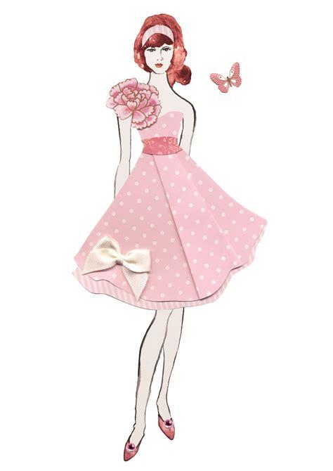 doll workshops fashion dolls workshop melbourne