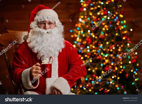 christmas toast stock photo 517023598 shutterstock
