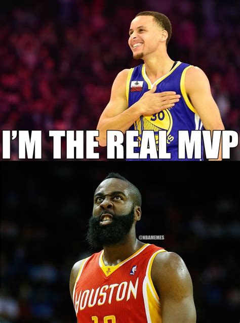 steph curry memes nba memes on quot report steph curry will be named