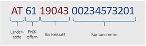 blz bank austria denizbank ag die h 228 ufigsten fragen zum thema sepa