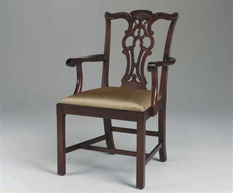 formal dining room chairs formal dining chair world formal dining room furniture