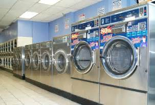 laundromats images photos and pictures