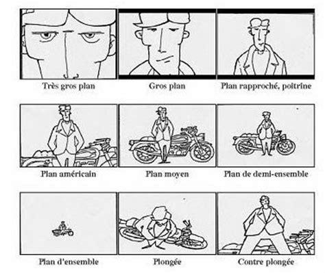 different plans vocabulaire cin c3 a9ma coll c3 a8ge