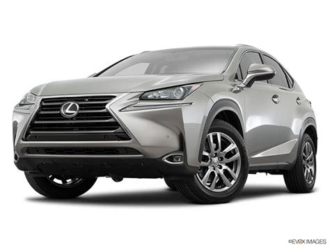lexus incentive 2017 lexus nx prices incentives dealers truecar