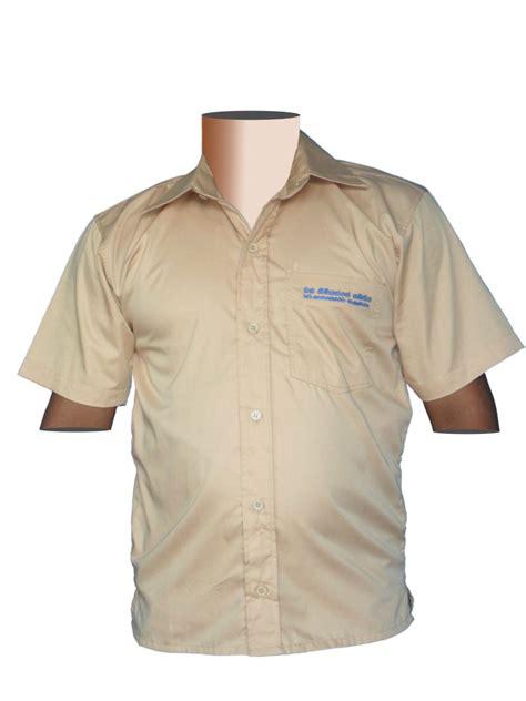 Promo Tshirt promotional t shirts in sri lanka reselco