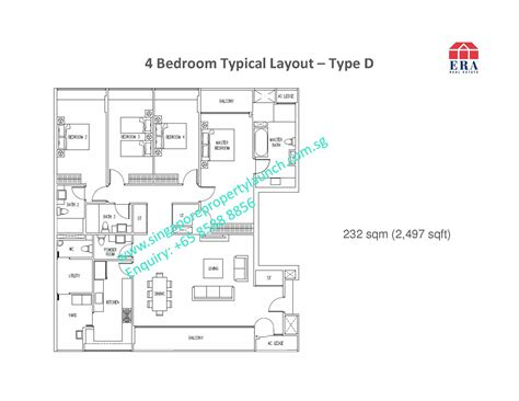 interlace floor plan the interlace at depot road top obtained