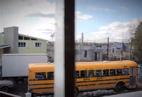 call of duty black ops nuketown secret room related keywords suggestions for nuketown in real