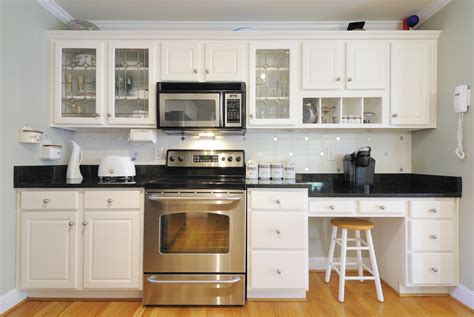 kitchen cabinet vinyl vinyl wrapped kitchens what you need to know