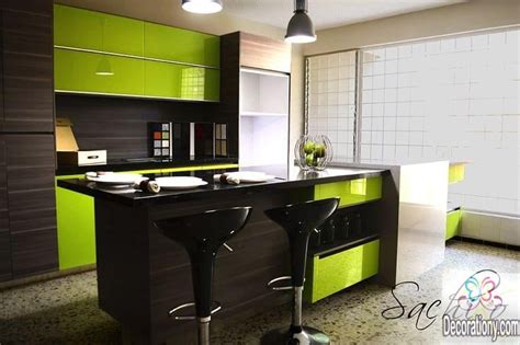 53 best kitchen color ideas kitchen paint colors 2017