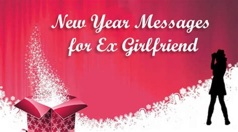 new year wishes to fiance new year messages for ex new year wishes for lover 2017