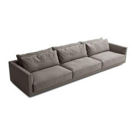 poliform sofa price list bristol sofa sofas from poliform architonic