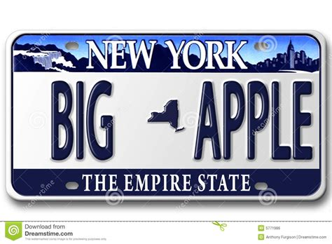 Number Search Ny New York License Plate Number Search Free Software Leaguebackup