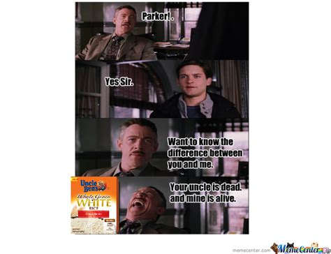 J Jonah Jameson Meme - j jonah jameson world class bully by tomb147 meme center