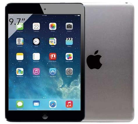 Air 16gb Wifi Only Bekas image gallery air 32gb apple