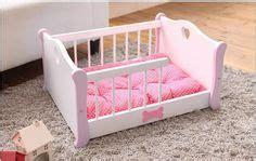 Adda Home Pet Bed Tempat Tidur Hewan Empuk 90x70 Pb01c 1000 ide tentang rumah anjing di rumah tempat tidur anjing dan denah rumah