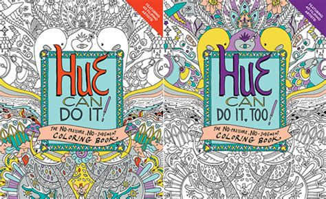 coloring books for adults philippines looking for the coloring book these ones