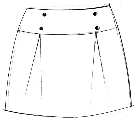 moldes gratis de faldas para imprimir moldes de ropa y compra patrones patrones dise 241 o