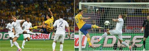 best goals zlatan ibrahimovic throwback zlatan ibrahimovic best goals throughout career