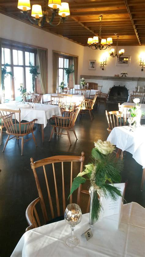 suche almhütte das legend 195 164 re bergrestaurant auf dem predigtstuhl