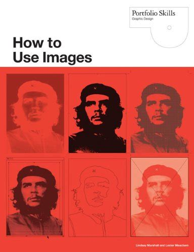 how to use images 1856696588 天瓏網路書店 how to use images paperback