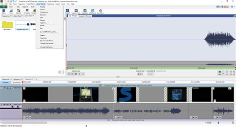 videopad video editor download videopad video editor free download for windows 8