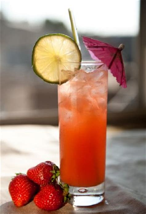 7 Delicious Sodas by Delicious Alcoholic Drink Recipes Alcoholic Drinks