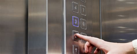 elevator death california elevator injury accident lawyers