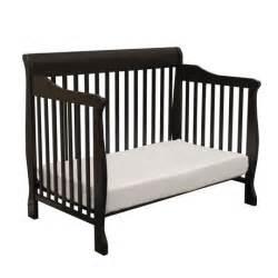 bily albury cotton white sleigh crib walmart ca