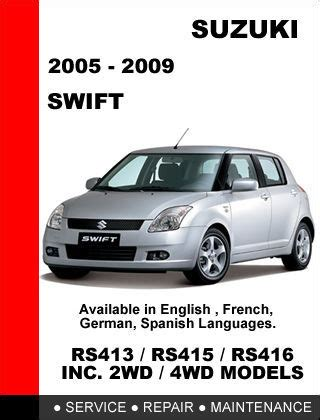 suzuki car service manual pdf ancrookp suzuki swift owners manual pdf car owners manuals autos post