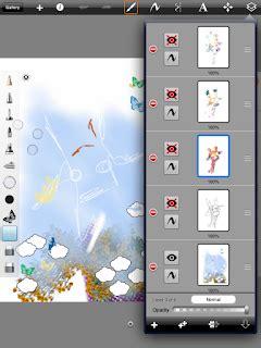 sketchbook pro rotate ian sands sketchbook pro for