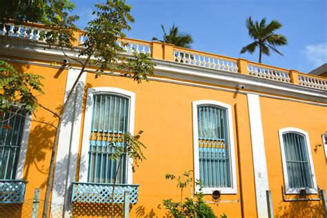 pondicherry houseboats houseboats experience in pondicherry use coupon gt gt golocal