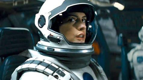 film misteri sci fi terbaik interstellar trailer 2 sci fi movie 2014 youtube