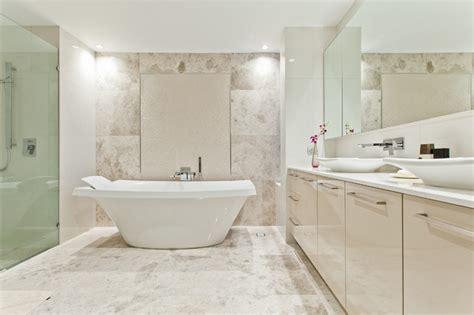 beige and black bathroom ideas 20 fabulous beige bathroom design ideas with pictures