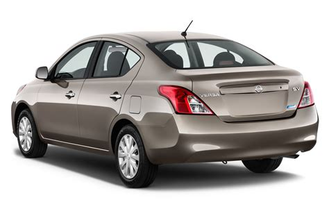 nissan versa 2013 mpg 2013 nissan versa reviews and rating motor trend