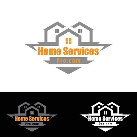 home remodeling logo design home logo design myfavoriteheadache com