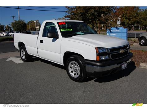 sell used 2006 chevy silverado work truck ext cab longbed tow 55k texas direct auto in stafford 28 images 2006 chevrolet silverado 1500 work truck 2006 victory chevrolet silverado 1500