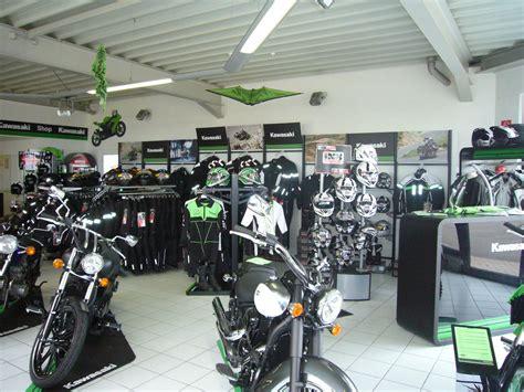 Motorrad Verkaufen Erfurt by Motorradhaus Mok Erfurt Motorrad Fotos Motorrad Bilder