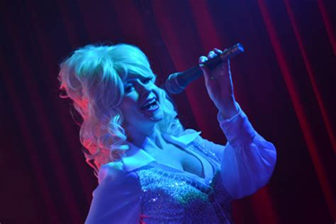 Flubs Dolly Parton Tribute by Dolly Parton Tribute Act Dolly Duo Band