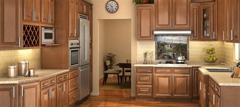Kitchen Cupboard Jamaica by Kitchen Cabinets Pam Kitchen Cabinet Installation