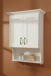 Bathroom storage ideas from waypoint living spaces