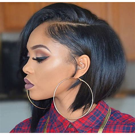 pictures of short hair styles with eight inches ten inches and 12 inches hair weave 8 inch bob hairstyles