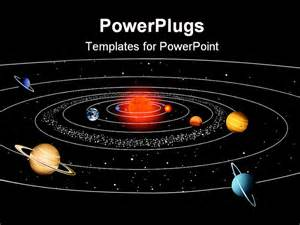 solar system template printable solar system templates page 3 pics about space