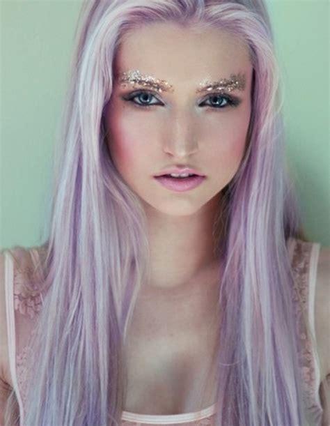 the prettiest pastel purple hair ideas 15 ideas for pastel purple hair