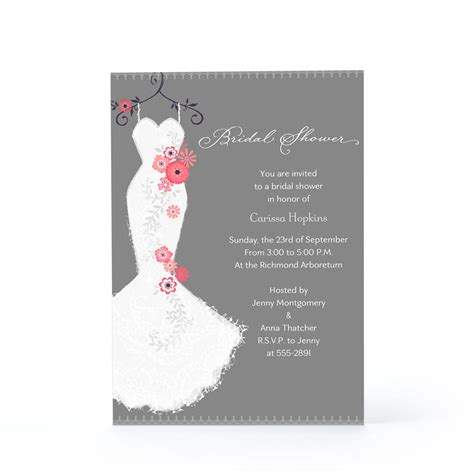 Animated Gift Cards - enchanting gift card bridal shower invitations 82 for animated invitation cards with